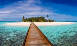L'île de la Martinique du 27 Juillet au 11 août 2020