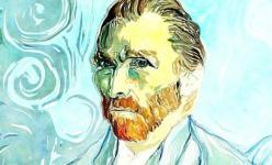 Autotour sur les traces des Impressionnistes