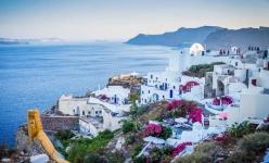 Séjour combiné en Grèce