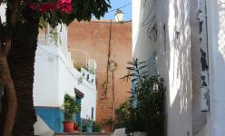 PROMO Agadir pour les vacances d'été