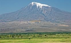Circuit privatif en Arménie