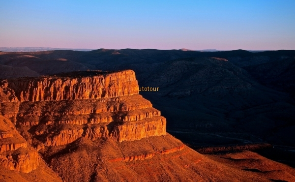 Grang Canyon
